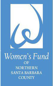 women's fund of northern santa barbara county
