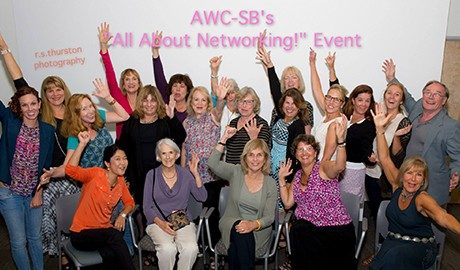allaboutnetworking-460x270