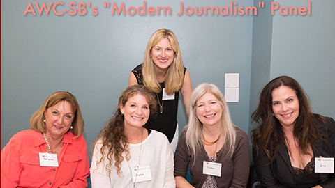 modernjournalismpanel
