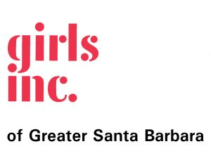 girls-inc-of-greater-santa-barbara-1