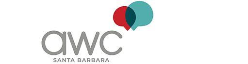 AWC Santa Barbara
